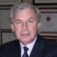 Peter L. Schwartz - Plastic Surgeon/Cosmetic Surgeon