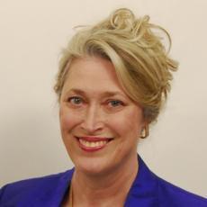 Petra R. Schneider-Redden - Plastic Surgeon/Cosmetic Surgeon