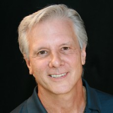 R. Scott Yarish - Plastic Surgeon/Cosmetic Surgeon