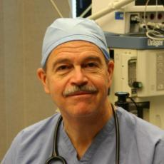 Ralph W. Bashioum - Plastic Surgeon/Cosmetic Surgeon