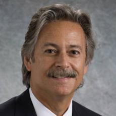 Ricardo Izquierdo - Plastic Surgeon/Cosmetic Surgeon