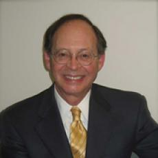Richard E. Albin - Plastic Surgeon/Cosmetic Surgeon