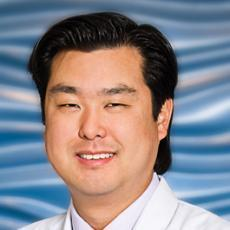 Richard Ha - Plastic Surgeon/Cosmetic Surgeon