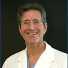 Richard A. Levine - Plastic Surgeon/Cosmetic Surgeon
