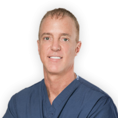 Richard J. Restifo - Plastic Surgeon/Cosmetic Surgeon