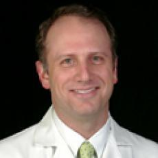Richard J. Wassermann - Plastic Surgeon/Cosmetic Surgeon
