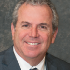 Rick Rosen - Plastic Surgeon/Cosmetic Surgeon