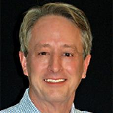 Robert T. Buchanan - Plastic Surgeon/Cosmetic Surgeon