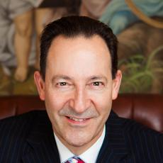 Robert H. Gotkin - Plastic Surgeon/Cosmetic Surgeon