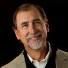 Robert A. Hardesty - Plastic Surgeon/Cosmetic Surgeon