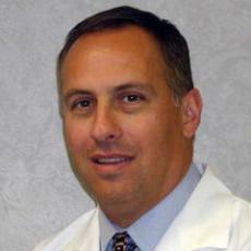 Robert A. Herbstman - Plastic Surgeon/Cosmetic Surgeon