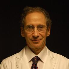 Robert M. Lowen - Plastic Surgeon/Cosmetic Surgeon