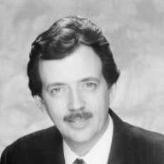Robert J. Perry - Plastic Surgeon/Cosmetic Surgeon