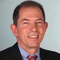 Robert T. Stroup Jr - Plastic Surgeon/Cosmetic Surgeon