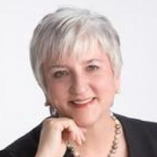 Roberta L. Gartside - Plastic Surgeon/Cosmetic Surgeon