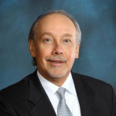 Roger B. Russell - Plastic Surgeon/Cosmetic Surgeon