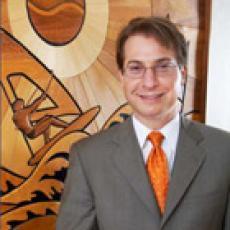 Ronald M. Friedman - Plastic Surgeon/Cosmetic Surgeon