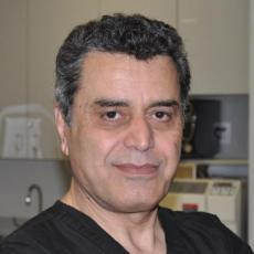 Ruben B. Abrams - Plastic Surgeon/Cosmetic Surgeon