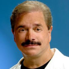 S. Larry Schlesinger - Plastic Surgeon/Cosmetic Surgeon