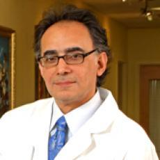 Saeed Marefat - Plastic Surgeon/Cosmetic Surgeon