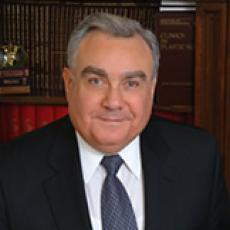 Sami M. Mamoun - Plastic Surgeon/Cosmetic Surgeon