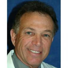 Samuel N. Pearl - Plastic Surgeon/Cosmetic Surgeon