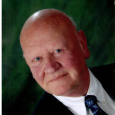 Samuel G. Rosenthal - Plastic Surgeon/Cosmetic Surgeon