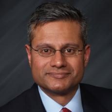 Sandeep Jejurikar - Plastic Surgeon/Cosmetic Surgeon