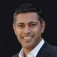 Sanjay Grover - Plastic Surgeon/Cosmetic Surgeon