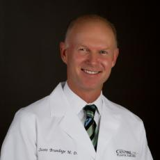 Scott R. Brundage - Plastic Surgeon/Cosmetic Surgeon