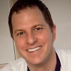 Scott W. Mosser - Plastic Surgeon/Cosmetic Surgeon