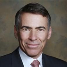 Scott J. Zevon - Plastic Surgeon/Cosmetic Surgeon