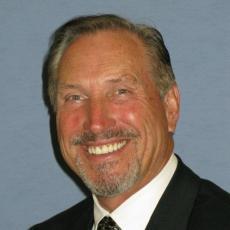 Stanley G. Poulos - Plastic Surgeon/Cosmetic Surgeon