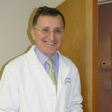 Stefano Fusi - Plastic Surgeon/Cosmetic Surgeon
