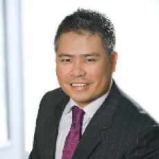 Stephen Chen - Plastic Surgeon/Cosmetic Surgeon
