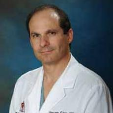 Steven Carp - Plastic Surgeon/Cosmetic Surgeon