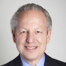 Steven L. Ringler - Plastic Surgeon/Cosmetic Surgeon