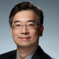 Stewart P. Wang - Plastic Surgeon/Cosmetic Surgeon