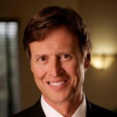 T. Gerald O'Daniel - Plastic Surgeon/Cosmetic Surgeon