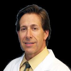 Todd Case - Plastic Surgeon/Cosmetic Surgeon