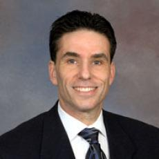 Todd B. Koch - Plastic Surgeon/Cosmetic Surgeon