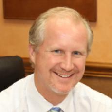 Todd M. Van Ye - Plastic Surgeon/Cosmetic Surgeon