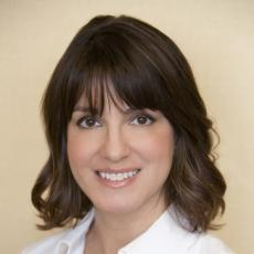 Tracy Pfeifer - Plastic Surgeon/Cosmetic Surgeon