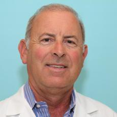 William F. DeLuca Jr - Plastic Surgeon/Cosmetic Surgeon