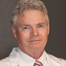William L. Dowden - Plastic Surgeon/Cosmetic Surgeon