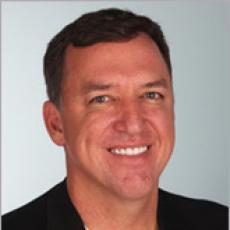 William J. Hedden - Plastic Surgeon/Cosmetic Surgeon