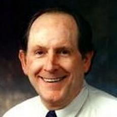 William H. Jervis - Plastic Surgeon/Cosmetic Surgeon