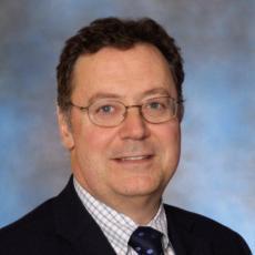 William E. LoVerme - Plastic Surgeon/Cosmetic Surgeon
